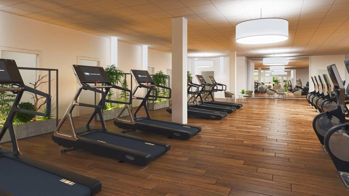 3d-rendering-Fitnessstudio-View4-3554