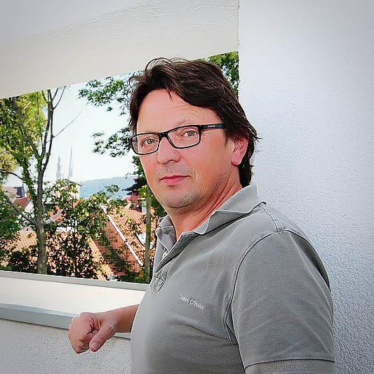 ruschmann reinhartd werbeag