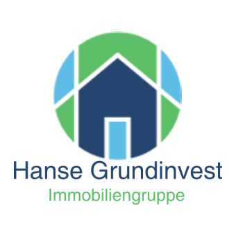 Hanse Grundinvest
