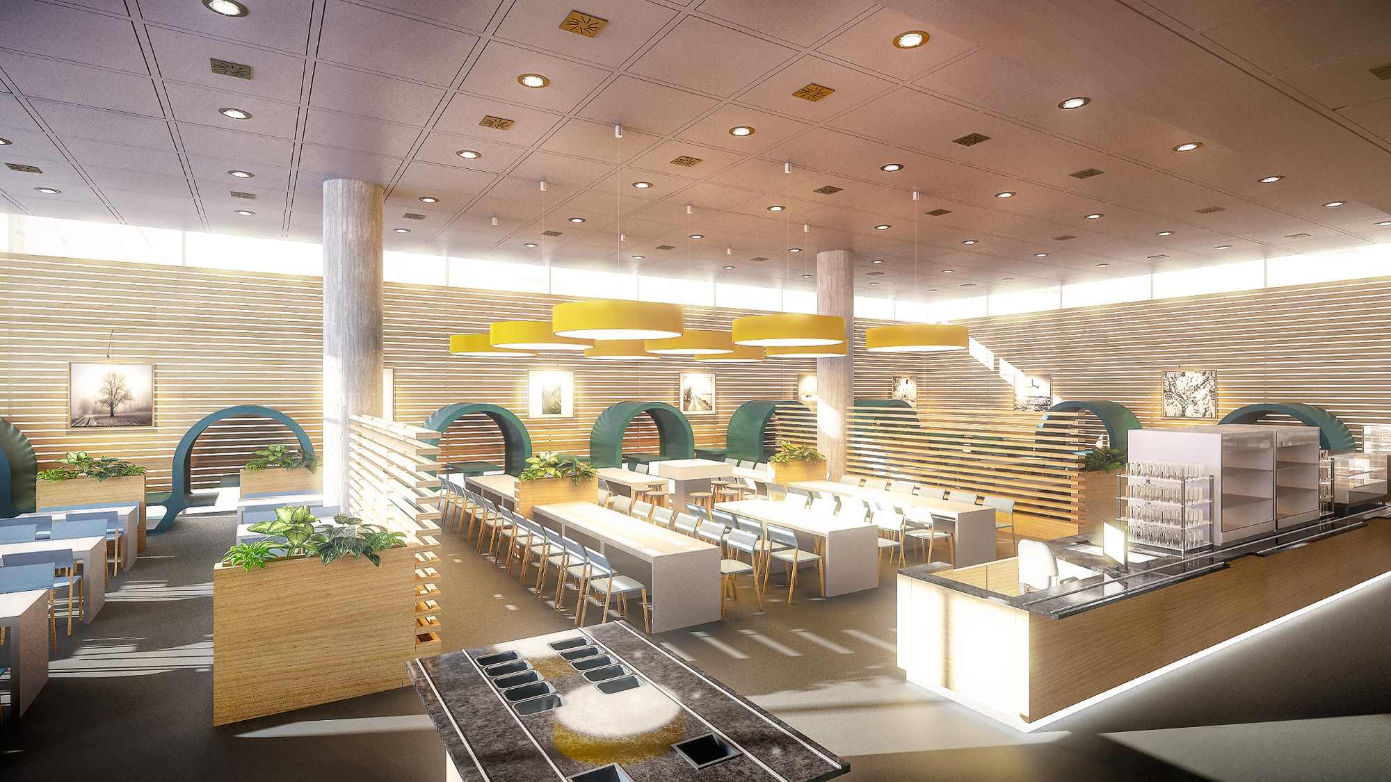 Flughafen MГјnchen Casino