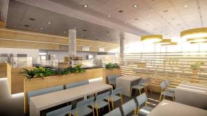 Casino Flughafen Munchen