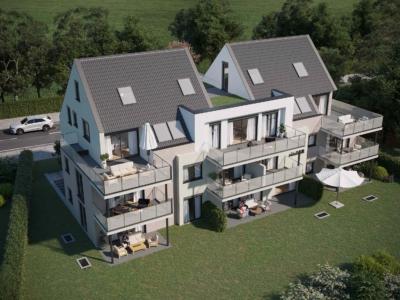 Was darf eine gute Architekturvisualisierung kosten? Am Markt werden Visualisierungen ab 1000€ für die erste Blickrichtung angeboten. Das ist unserer Meinung nach entschieden zu viel. Sie erhalten bei Vision-W die erste Blickrichtung zwischen 600-850€ und jede weitere Blickrichtung für 350-500€.